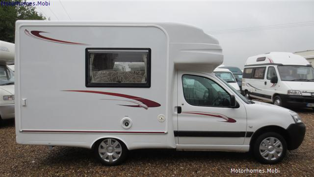 Wonderful  Sale  Mini Motor Homes For Salerv Class B For Salesmall Campers